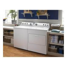 WHIRLPOOL WASHER AND DRYER PACKAGE