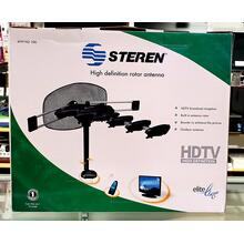 Steren High Definition Rotor Antenna