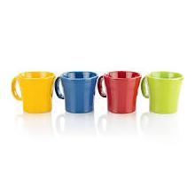 View Product - Tapered Mug