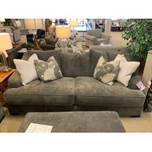 338 Sofa