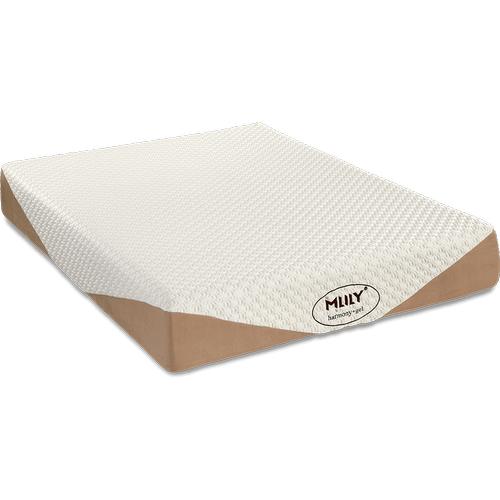 Mlily - HARMONY