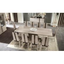 Teodora - Dining Set