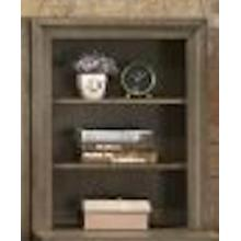 Nightstand Pier Unit