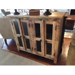Spector Furniture - Sideboard