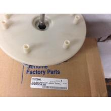 Product Image - 99003430 motor assmb jennair may
