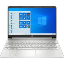 HP HP15DY1043DX-Silver HP® 15.6 HD (1366 x 768) Touch Display Notebook