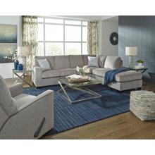 See Details - Ashley Altari Sectional Sofa