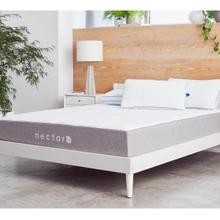 "NECTAR 11"" Memory Foam Mattress"