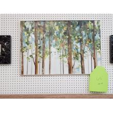 View Product - PROPAC IMAGES FOREST