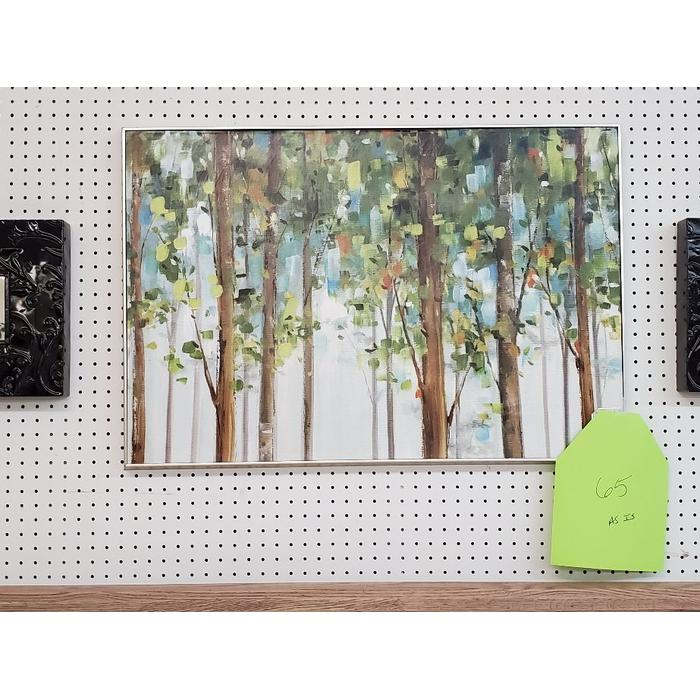 Vendor No Longer Available - PROPAC IMAGES FOREST