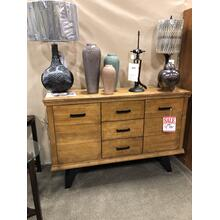 See Details - Dresser--Was $1199 Now a Steal at $799