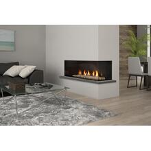 City Series CC40RE Gas Fireplace