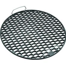 Rosle Cast Iron Grid RS, 20-Inches