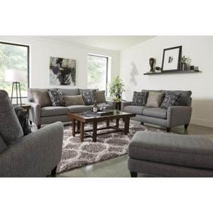 Ackland Sofa Group by Jackson/Catnapper