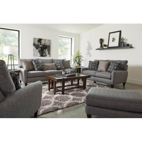Gallery - Ackland Sofa Group by Jackson/Catnapper