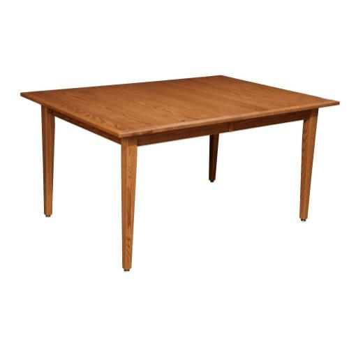 Plymouth Gathering Dining Table
