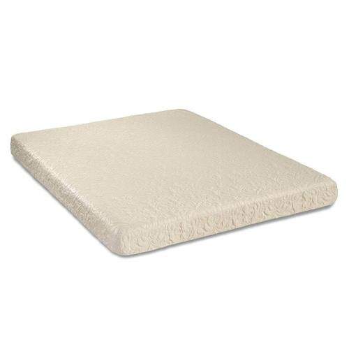 Dreamer 6-inch Memory Foam Mattress