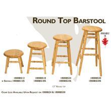Barstools