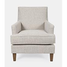Mackenzie Accent Chair Sand