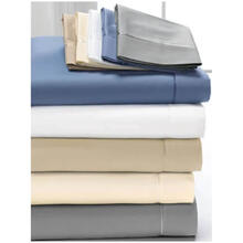See Details - Degree 5 Dreamfit Made in The USA Bamboo Sheet Set