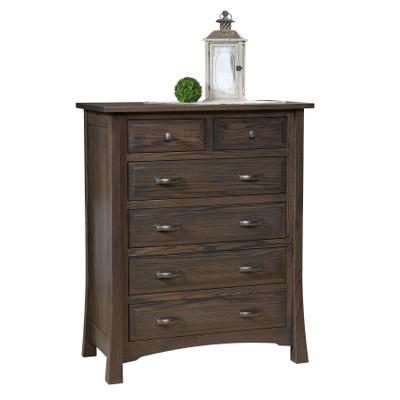 Addison Chest