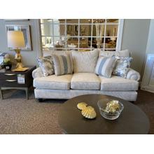Sofa Style #CRF700450 Brynn Fabric