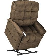 NM5001 Lift Chair