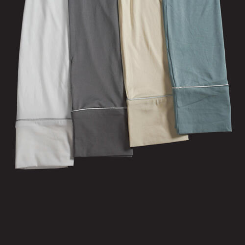 Dri-Tec Lavender Sheets