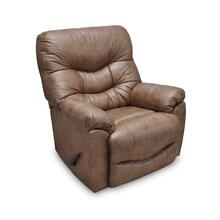 Franklin Trilogy Recliner