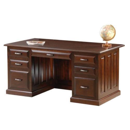 Newport Desk