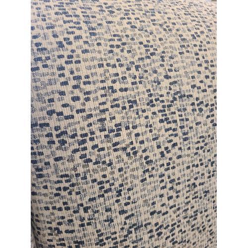 Best Home Furnishings - Roni Swivel Glide Chair