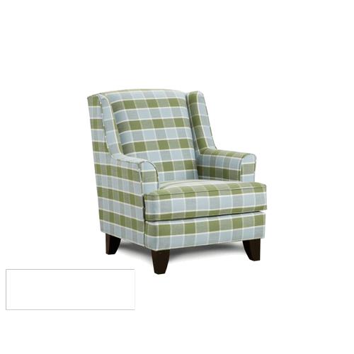 Porstmouth Dewdrop Accent Chair