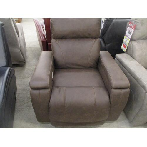 Ashley Furniture - CLEARANCE RECLINER