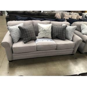 Jackson Furniture - Sofa #3279