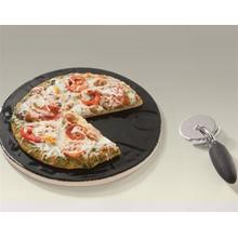 """Primo Pizza Stone 13"""""""