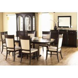 Capri Dining Room