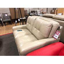 Special pricing Leather Sofa
