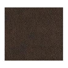 See Details - Leather Finish