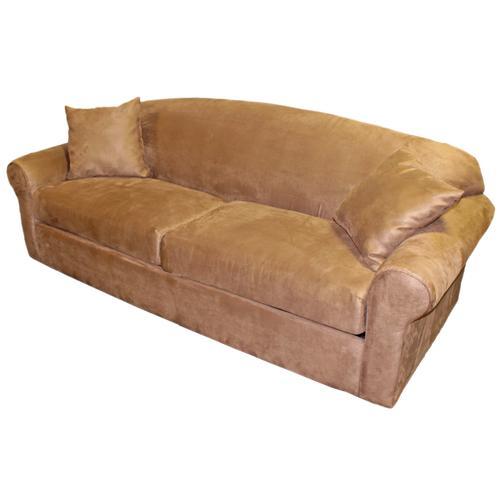 Possibilities Queen Sleeper Sofa