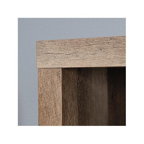 Product Image - 8 Cube Bookcase