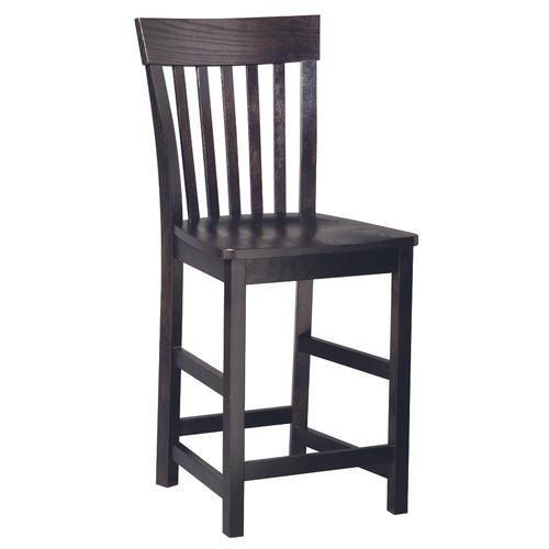 Country Value Woodworks - Manhattan Gathering Chair