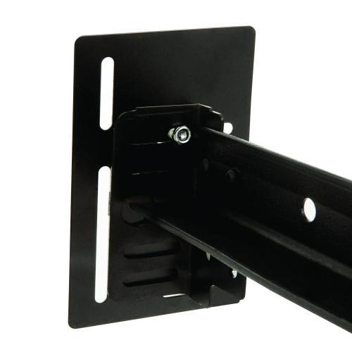 Malouf - Vertical Modi Plate