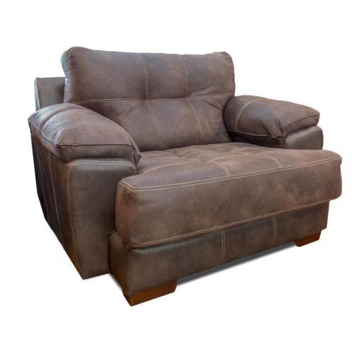 JACKSON 4296-01C Drummond Dusk Chair