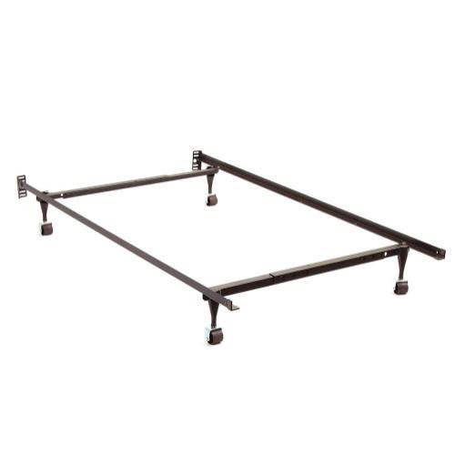 Bed Frame - F55002