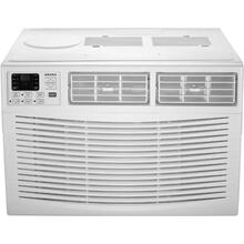 22,000 BTU Window AC with Electronic Controls - White