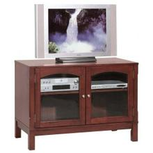 Plasma TV  Stand Birch/Ply