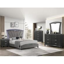 Crown Mark B4790 Frampton Queen Bedroom