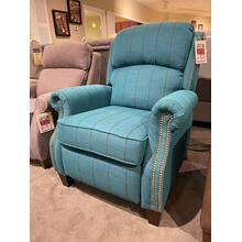 Product Image - High Leg Recliner