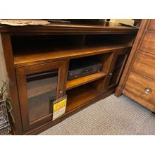 """See Details - 54"""" TV Console"""