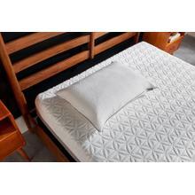 TEMPUR-Protect Pillow Protector - Cloud Pillow